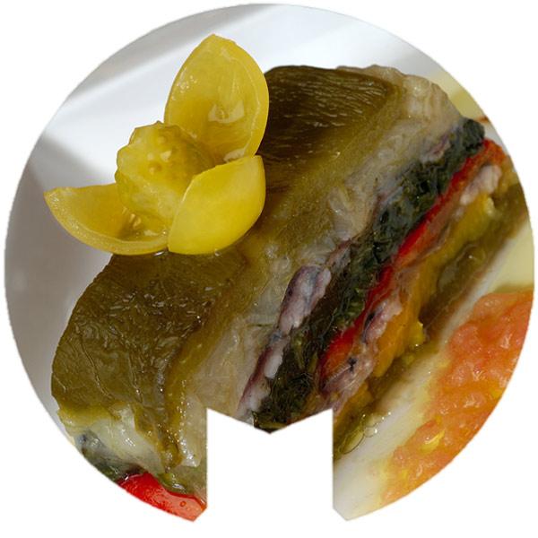ensalada-asada-con-saldinas-maceradas