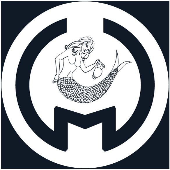 restaurante-acuario-logotipo