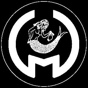 restaurante-acuario-logo-retina